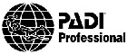 PADI Pros - Divemaster to Instructor